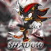 Shadow Z's Avatar