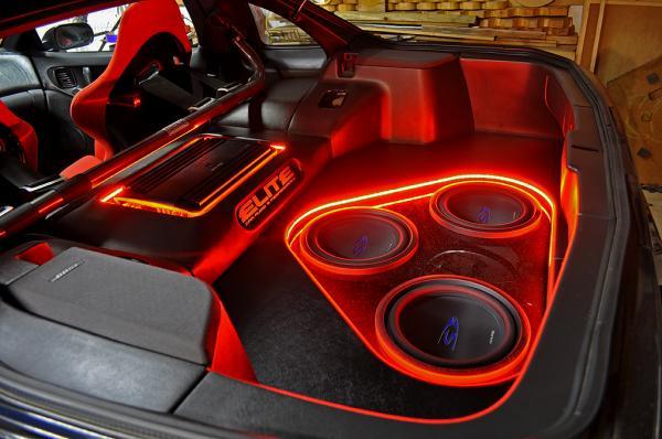 mclarenf1kid u0026 39 s garage    mclarenf1kid