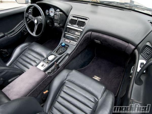 Toyota Lancaster Pa >> alpha_gangsta's Garage :: LUV2JZZ