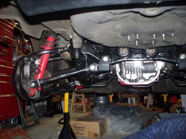 Ba11erz S Garage Zoey